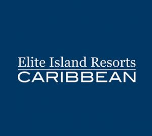 Elite Island Resorts - Logo
