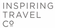 Inspiring Travel Co Logo
