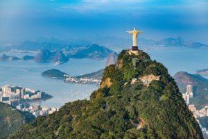 Rio Ariel Image