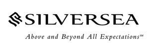 Sliverseas Logo