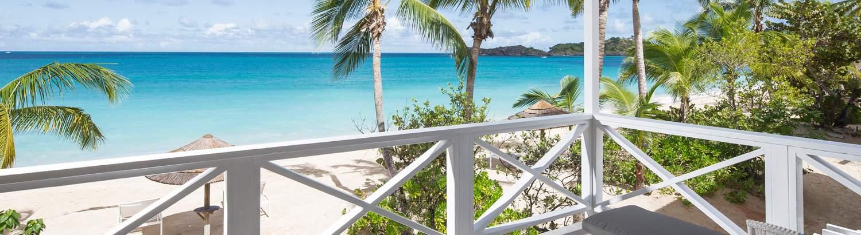Galley-Bay-Resort-Spa-Antigua